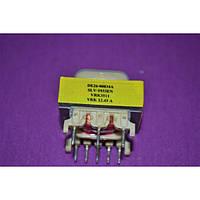 Трансформатор платы управления для микроволновки Samsung DE26-00034A