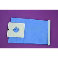 Мешки для пылесоса Samsung DJ69-00420A.Оригинал.