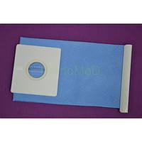 Мешки для пылесоса Samsung DJ69-00481B