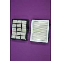 Фильтр для пылесоса Samsung DJ97-01250A
