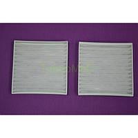 Фильтр для пылесоса Samsung DJ63-00029E