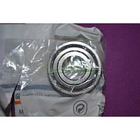 Универсальный подшипник для стиральной машинки C00002590 SKF 6203