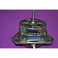 Двигун бака прання для пральної машинки напівавтомат Saturn XD-80 (D=10mm)