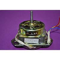 Мотор стирки для стиральной машинки полуавтомат Saturn XD-90 (D=10mm)
