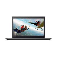 Ноутбук LENOVO 320-15 (80XL02RXRA)
