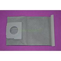 Мешки для пылесоса LG 5231FI2308C
