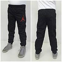 Детские спортивные брюки для мальчика и девочки, 122-170 р-р