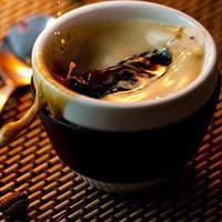 20 интересных фактов о кофе