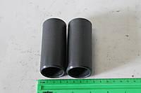 Втулка ушка передней рессоры КАМАЗ (Евро-2) граднамид  65115-2902028-10
