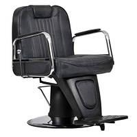 Мужское парикмахерское кресло WASZYNGTONLUX, фото 1