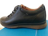 Мужская обувь из Польши