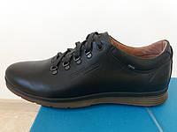 Туфли для мужчин из Польши
