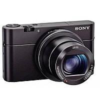 Фотоаппарат Sony RX100 III