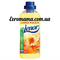 Кондиционер Lenor Summer Breeze 1900ml