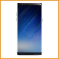 Чехлы Samsung Note/8