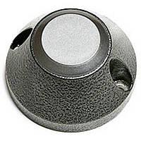 Считыватель CP-Z-2L Base(металл) накладной