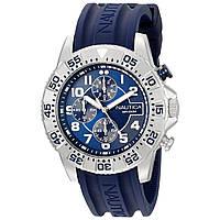 Мужские часы Nautica NAI16512G