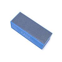 Баф-полировщик для натуральных ногтей ibd Quick Shiner 600/4000grit
