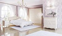 Модульна спальня Роза