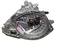 Коробка переключения передач (КПП) Ланос / Lanos 1.5, 96244961, 96182088