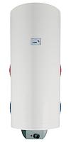 Бойлер косвенного нагрева Tatramat OVK 120, комбинированный