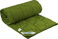 "Одеяло Руно силиконовое ""Green"" 200х220, фото 1"
