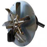Вытяжной вентилятор дымосос MplusM R2E 150-AN91
