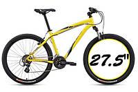 """Велосипеды 27,5"""" (650В)"""