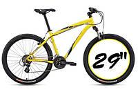"""Велосипеды 29"""" (Найнеры)"""