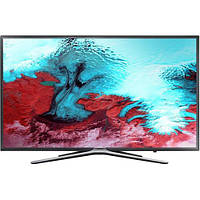 Телевизор SAMSUNG UE43M5500AUXUA grey