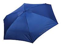 Жіночий парасольку H. DUE.O МІНІ (механіка) арт. 106