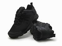 Adidas Terrex Climaproof Thermo - кроссовки зимние мужские