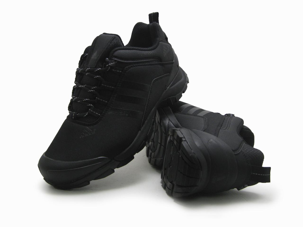 c8c60ab074ff Adidas Terrex Climaproof Thermo - кроссовки зимние мужские - Интернет-магазин  TopTrend в Харькове