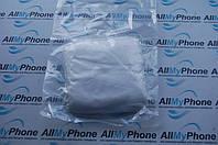 Салфетки из микрофибры 100*100мм для устранения пыли и отпечатков (50 шт)
