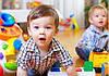 О ЧЕМ НУЖНО ГОВОРИТЬ С РЕБЕНКОМ , ГОТОВЯ ЕГО К ДЕТСКОМУ САДУ? Рекомендации родителям.