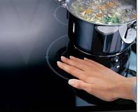 Индукционные плиты Сквара: сделано в Украине для вашей кухни