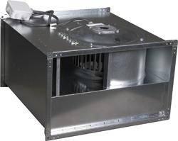 Вентилятор для прямоугольных каналов Ostberg (Остберг) RK 400X200 С3
