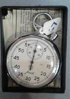СОСпр-2б-2-010 Секундомер механический 2-х кнопочный