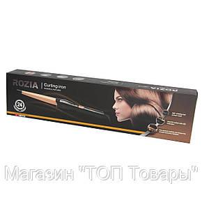 Rozia HR 713 Стайлер для Волос,Стайлер для вьющиеся локон, фото 2
