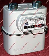 """Газовый счетчик Metrix G 1,6 (1 1/4"""") 110 мм"""