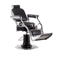 Мужское парикмахерское кресло CLASSIC