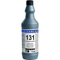 131  Cleamen засіб для килимів 1 л. к.135
