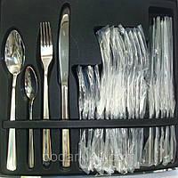 Наборы: ложки,вилки, ножей