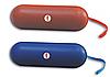 Портативная Беспроводная колонка SMALL PILL MLL-62 Bluetooth!Акция, фото 3