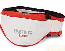 Масажний пояс HoMedics (HSM 200 EU)