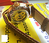 Мужские часы наручные Orkina Star, фото 7