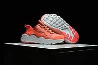 Кроссовки детские Nike Air Huarache Mango (найк аир  кидс)