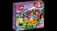 Конструктор LEGO FRIENDS 41309