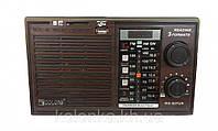 Радио Golon RX-307UR