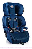 Детское автокресло Bellelli Gio Plus Fix Blue (01GIP045BBY)